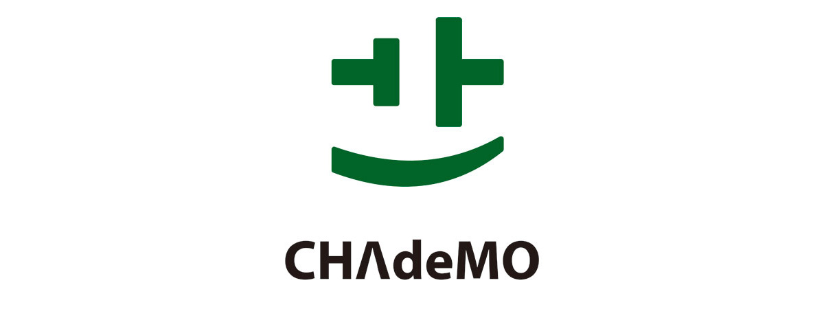 CHAdeMO_1200_450