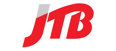 jtb450