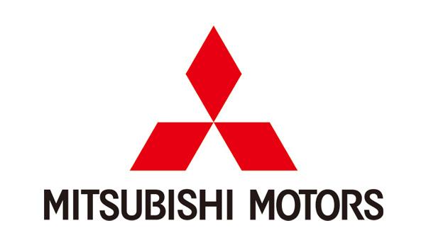 mitsubishi346