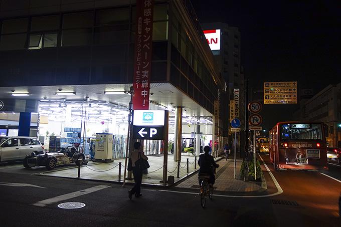 DSC06010.jpg