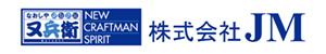 JM_logo300