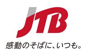 JTB300