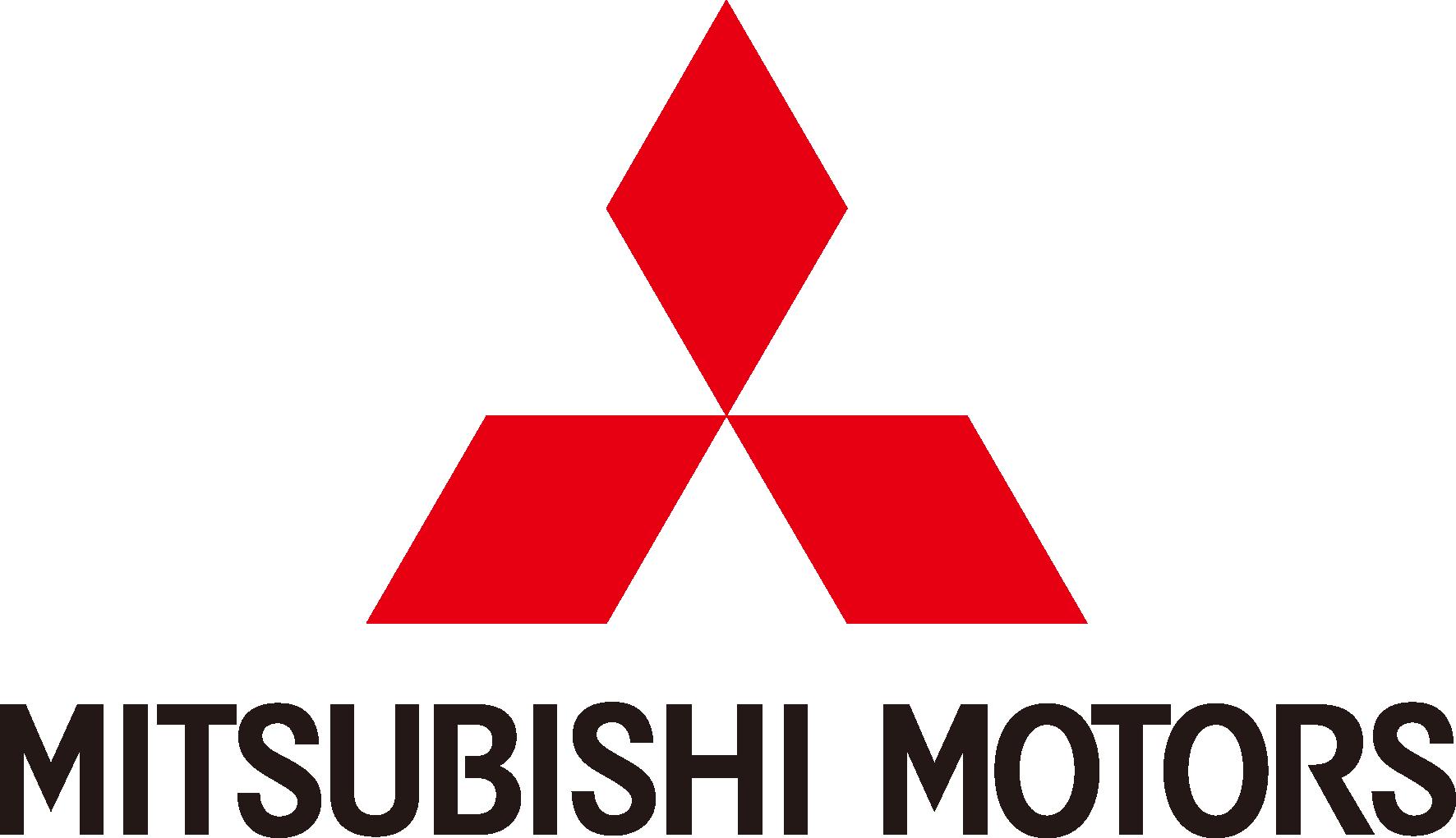 MITSUBISHI_01