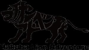 lionadventure