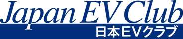 Japan EV Club